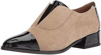 Andre Assous Women's Joanie Loafer