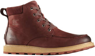 Sorel Men's Madson Boot