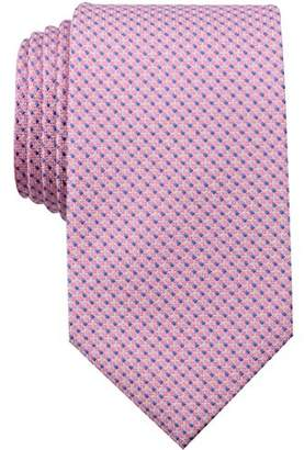 Nautica Men's Sole Neat Tie