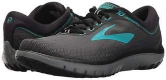 Brooks PureFlow 7 Women's Running Shoes