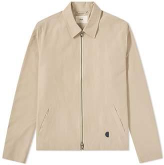Folk Nylon Gabe Harrington Jacket