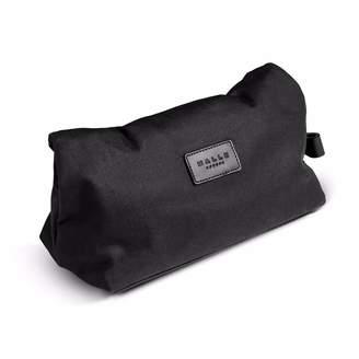 Malle London - Malle Wash Bag