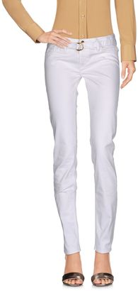 CYCLE Casual pants $117 thestylecure.com