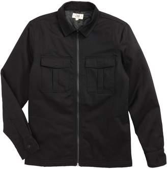Z.A.K. Brand Lost Angeles Jacket