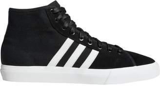 adidas Matchcourt High RX Shoe - Men's
