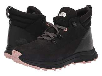 The North Face Raedonda Boot Sneaker