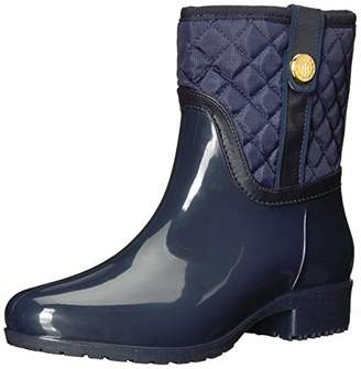 Tommy Hilfiger Women's FREZA Rain Boot