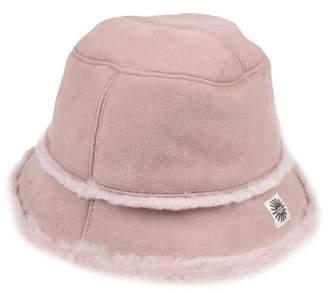 2dd8ab0e3e5 UGG Hats For Women - ShopStyle UK