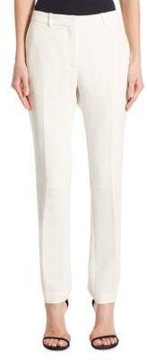 DKNY Slim Ankle Pants