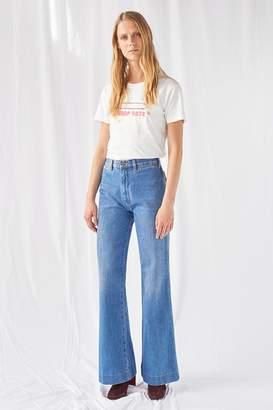 MiH Jeans Bay Jean