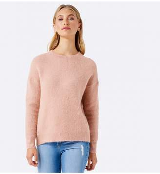 Ever New Kirby Boxy Sweater
