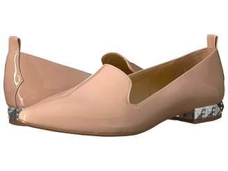 Franco Sarto Shelby Women's Shoes