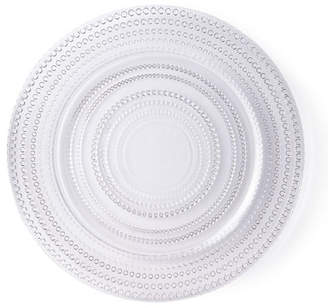 Godinger Lumina Dinner Plates, Set of 4