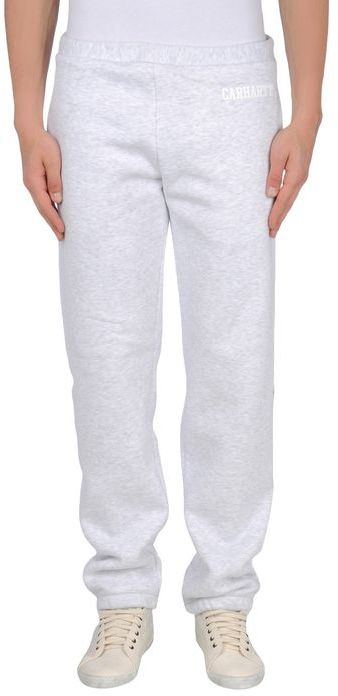 Carhartt Sweat pants