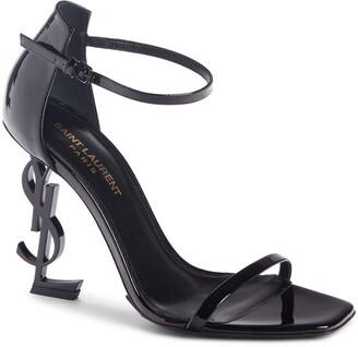 0979f81cff9 Saint Laurent Women's Sandals - ShopStyle