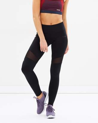 Hummel Petra Tights