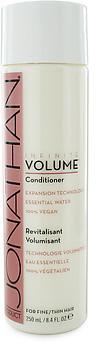 Jonathan Product Infinite Volume Conditioner