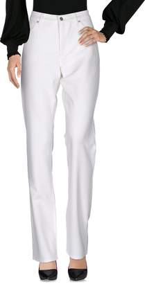 Escada Sport Casual pants - Item 36995277