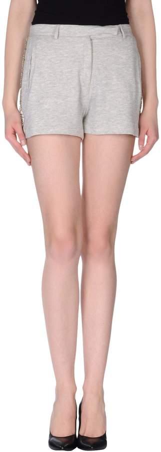 Bea Yuk Mui BEAYUKMUI Shorts - Item 36490031