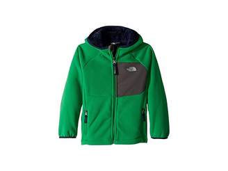 The North Face Kids Chimborazo Hoodie (Toddler)