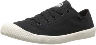 Palladium Women's Flex Lace Sneaker