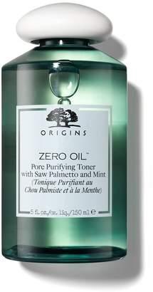 Origins Zero OilTM Pore Purifying Toner