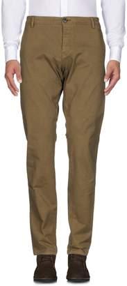 Selected Casual pants - Item 13206729BT