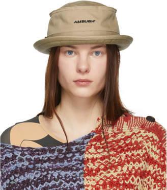 3f7b2dc1429 Beige Bucket Women s Hats - ShopStyle