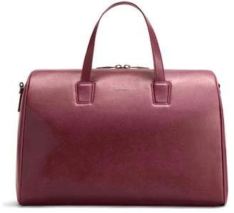 Matt & Nat Mitsuko Large Satchel