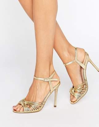 Asos HARLOW Heeled Sandals