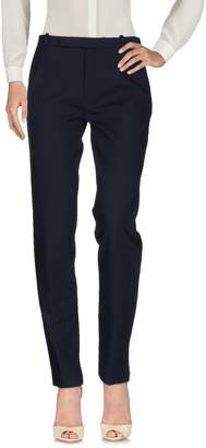 Kenzo Casual pants - Item 13005316RB