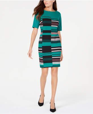 1962f34ce7d Alfani Petite Dresses  shop online
