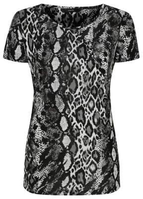 6bb244a2a97 Asda George Womens Tops - ShopStyle UK