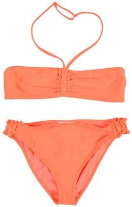 Chloé Bikinis - Item 47231538HG