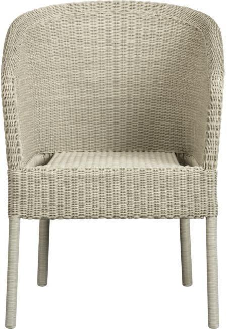 Veranda Arm Chair