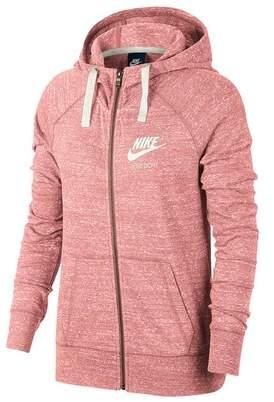 Nike Women's Sportswear Vintage Gym Hoodie