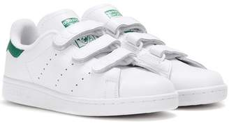 adidas Stan Smith Comfort leather sneakers