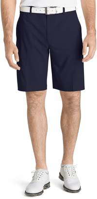 Izod Men's SwingFlex Classic-Fit Performance Cargo Golf Shorts