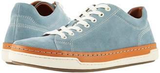 Allen Edmonds Porter Derby Men's Lace up casual Shoes
