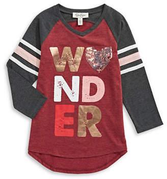 Jessica Simpson Neco Wonder Dress