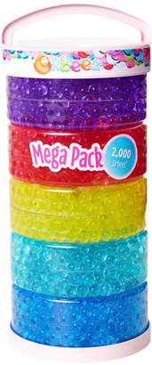 Character Options Orbeez Mega Refill Pack