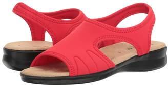Spring Step Nyaman Women's Shoes