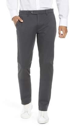 Ted Baker Slimtex Slim Fit Pants