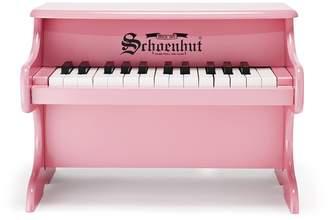 Schoenhut Pink Toy Piano