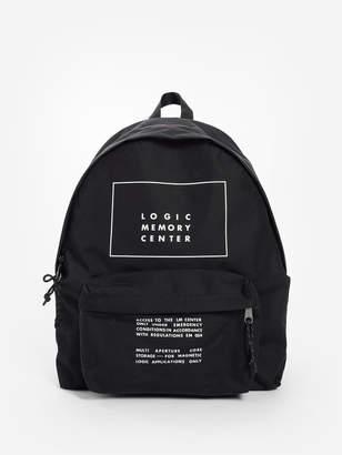Undercover Backpacks