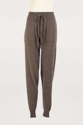 Alexandra Golovanoff Paton trousers