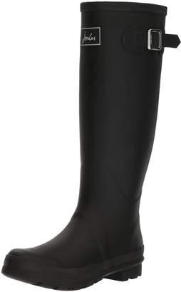 Joules Women's Field Welly Boot