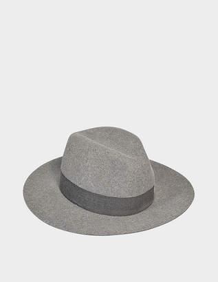 Maison Michel Henrietta hat