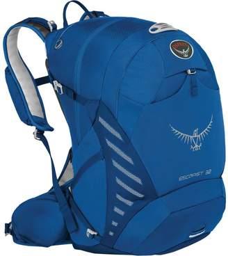 Osprey Packs Escapist 32L Backpack