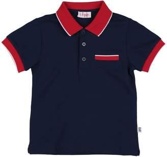 Il Gufo Polo shirts - Item 12218994QI